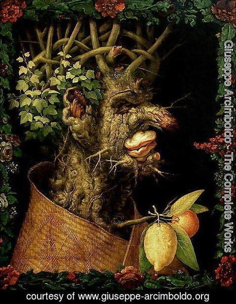 Pongan un cuadro en su vida - Página 4 Winter-1573
